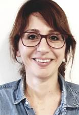 Angela Calcan is operations manager at Humankind