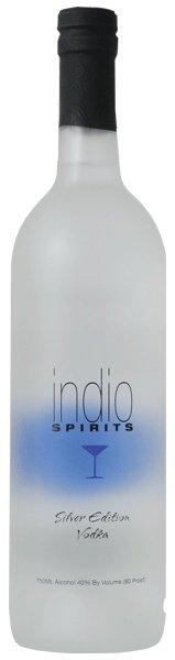 indio-vodka