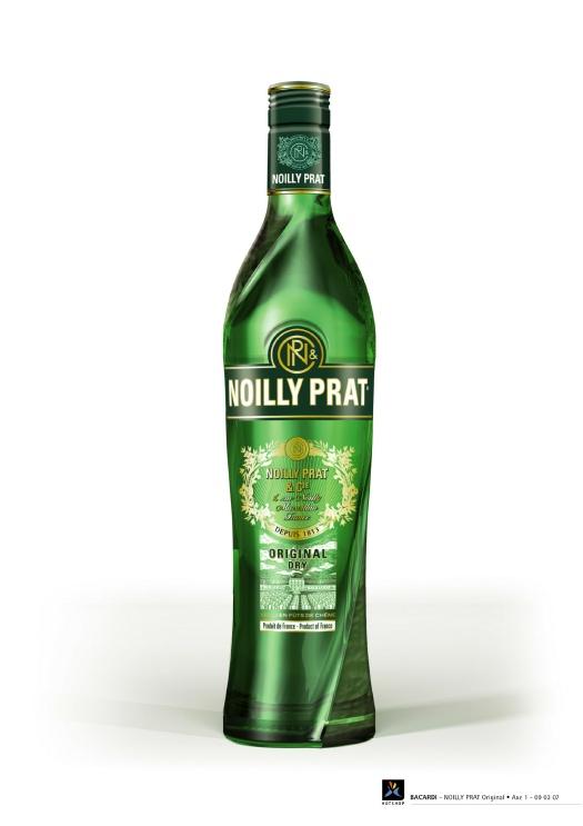 noilly-prat-vermouth-new-bottle