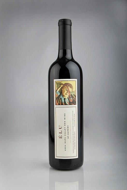 st-supery-elu-2004-big-bottle-shot