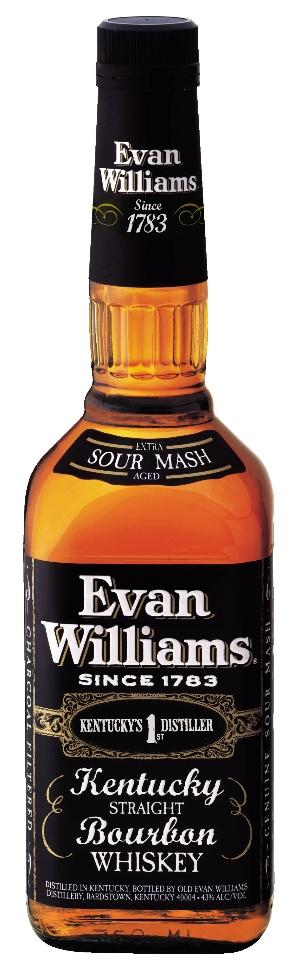 evan-williams