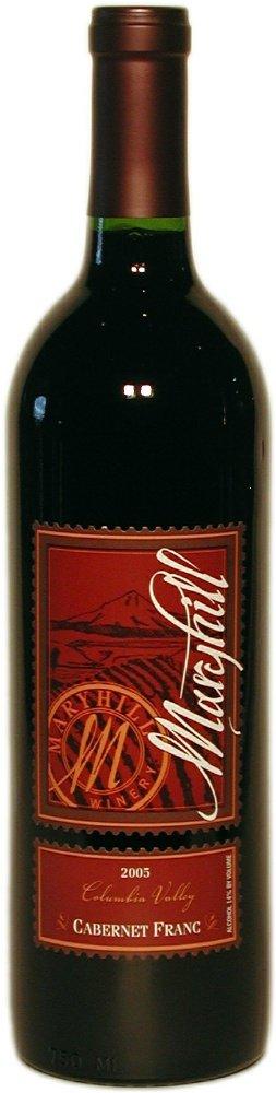 maryhill-winery-2005-cabernet-franc