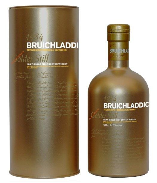 bruichladdich-golder-still-1984