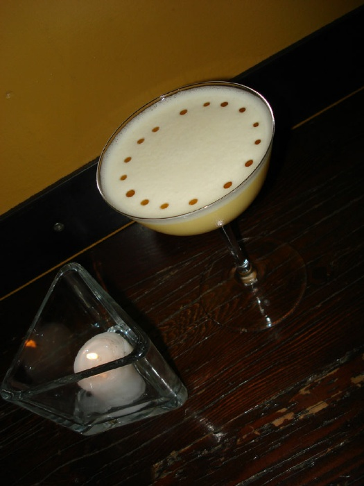 bushmills-toast-cocktail-dhyatt