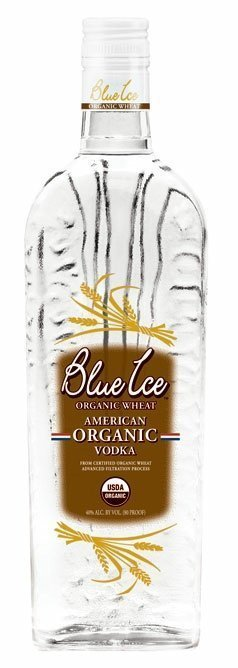 blue-ice-organic-wheat