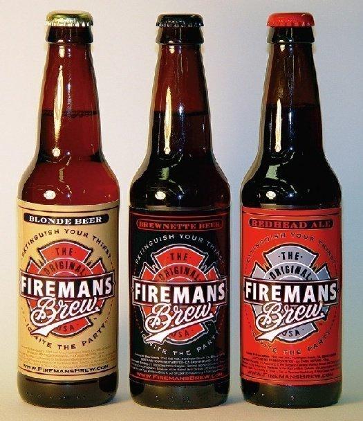 firemans-brew-3-bottles