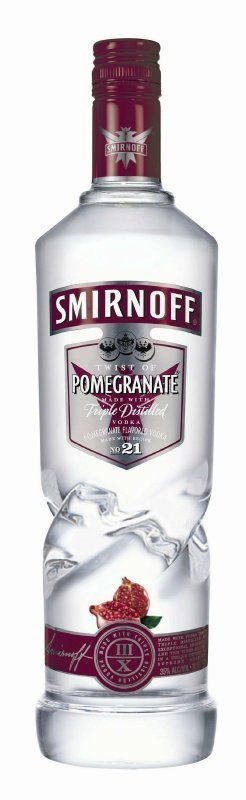 smirnoff-pomegranate-vodka