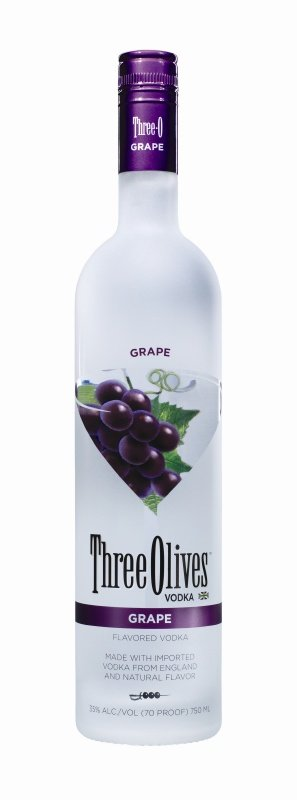 three-olives-grape-vodka