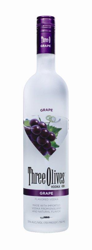 three-olives-grape-vodka