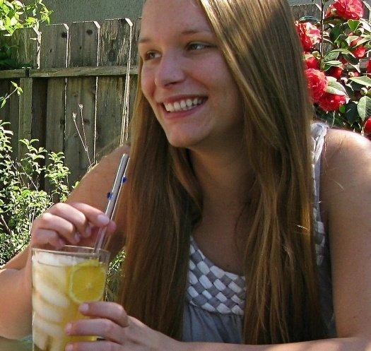 dharma-glass-straws