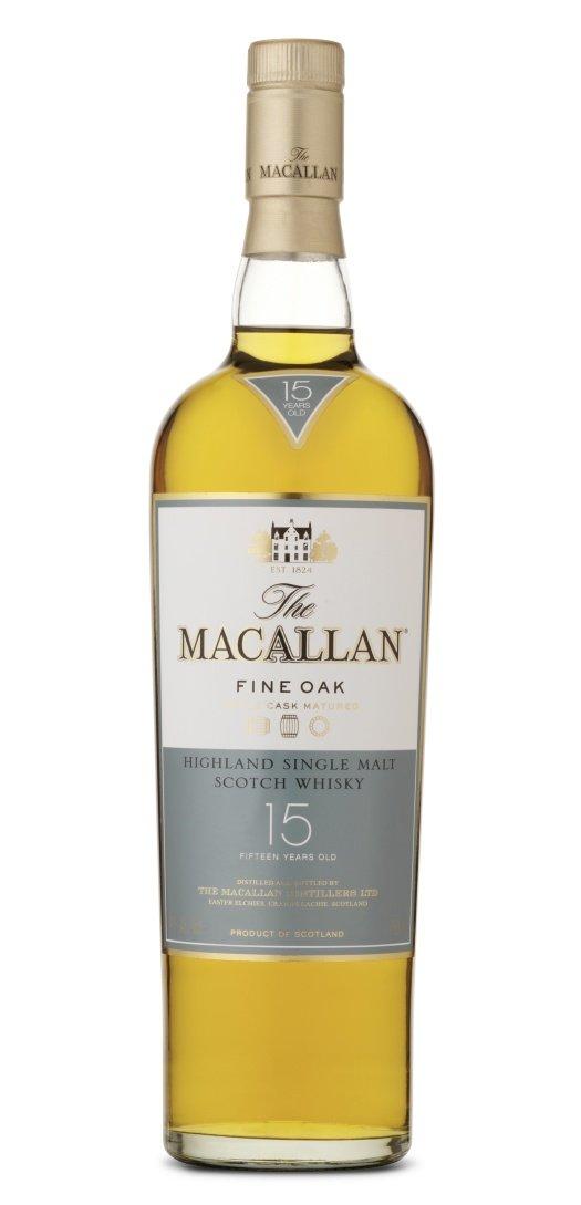 macallan-fine-oak-15-years