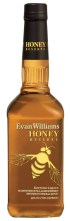 https://i1.wp.com/www.drinkhacker.com/wp-content/uploads/2009/09/evan-williams-honey-reserve.jpg?resize=70%2C221