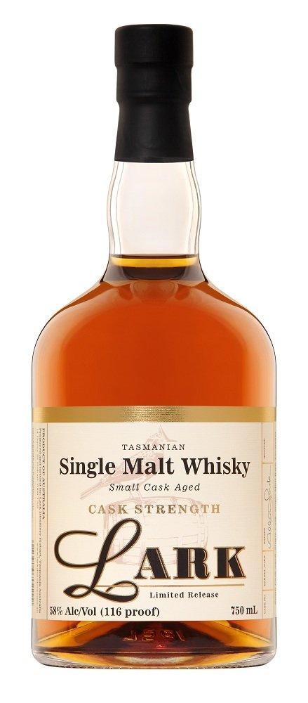 Lark Single Malt Whisky