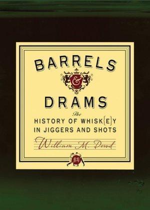 Barrels & Drams