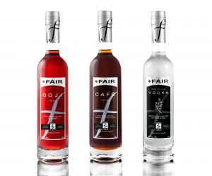FAIR. Products