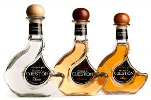 tequila cuestion