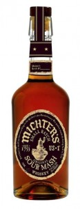 michters_sour_mash