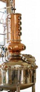 distillery_machine_0