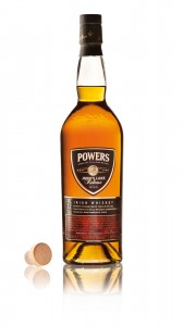 powers john's lane whiskey irish