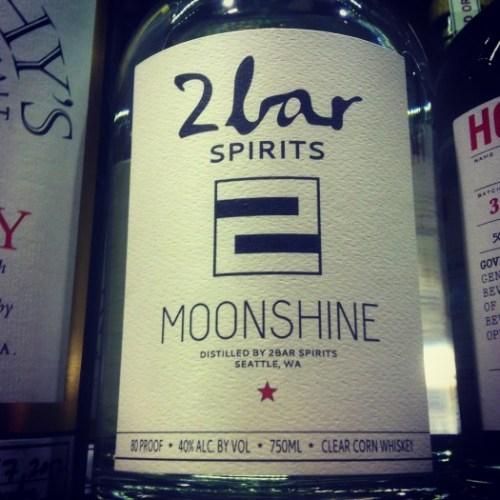 2bar moonshine