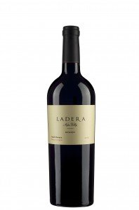 Ladera 2010_HM_Reserve_Gray