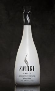 smoke liqueur