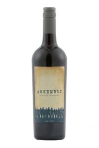 assembly zin bottle shot high res