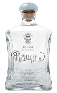 baron tequila