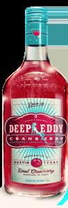 deep eddy CRAN-1