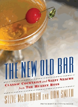 the-new-old-bar