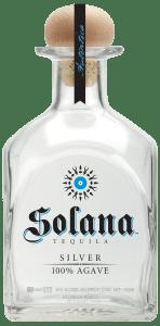 Solana image