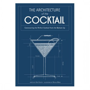 architecture-of-the-cocktail-2