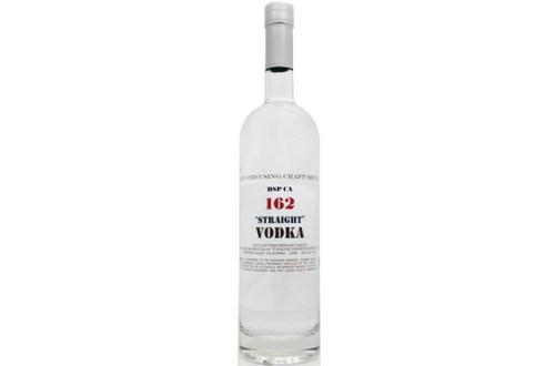 vodka dsp 162 straight