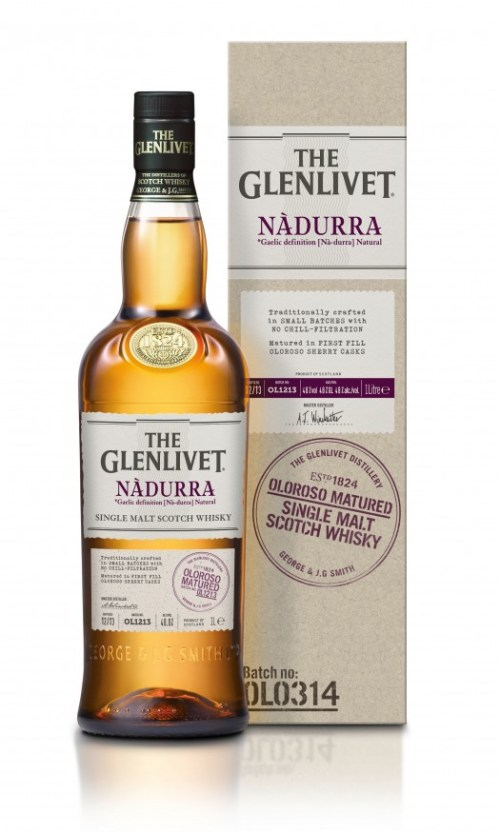 The-Glenlivet-Nadurra-Oloroso-bottle-2