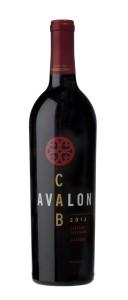Avalon.CAB.2012
