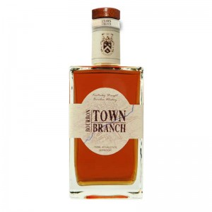 Town_Branch_Bourbon__65405_zoom