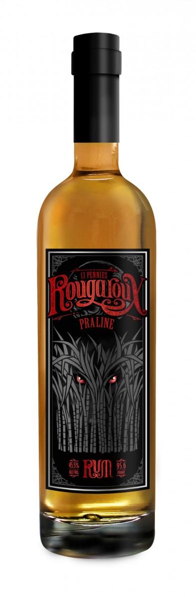 Rougaroux-Praline