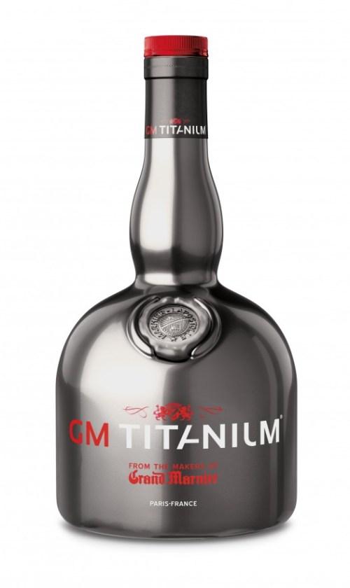 GMTitanium - Final Hi Res