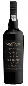 Grahams Six Grapes Old Vine (high res)
