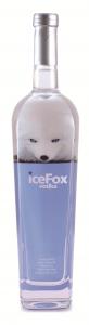 IceFox 750ml