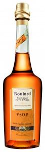 Boulard VSOP 70 CL-1