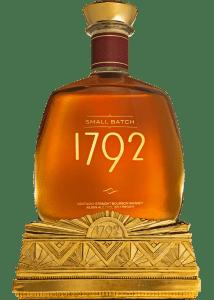 1792-bottle-sm