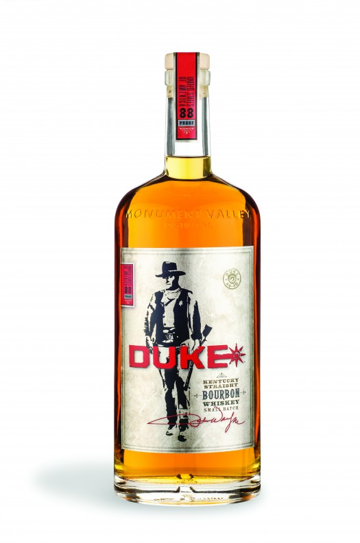 duke-bourbon-bottle-shot-front-print