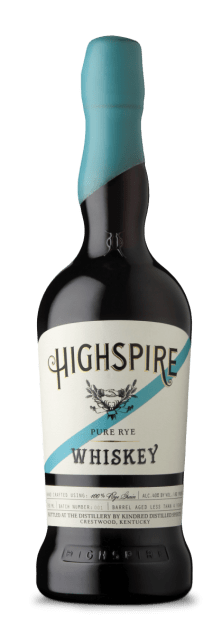 Highspire_NB_With_Shadow