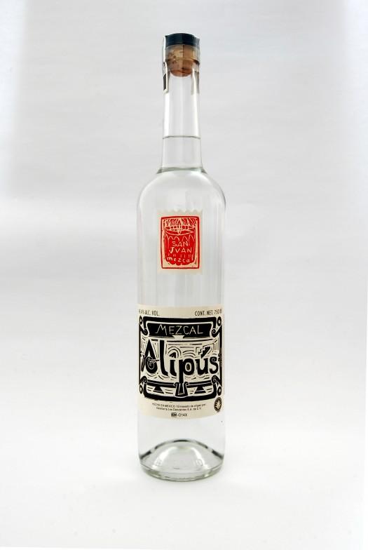 alipus San Juan_alta