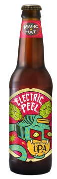 magic hat Electric Peel Bottle JPG