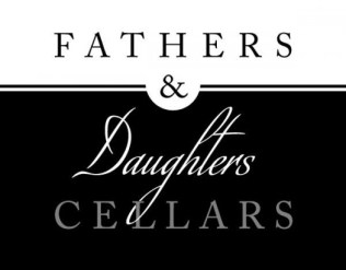 fathers and daughters cellars