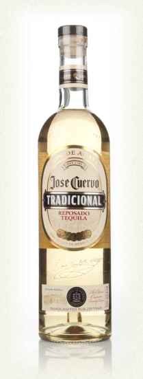 jose-cuervo-tradicional-reposado-tequila
