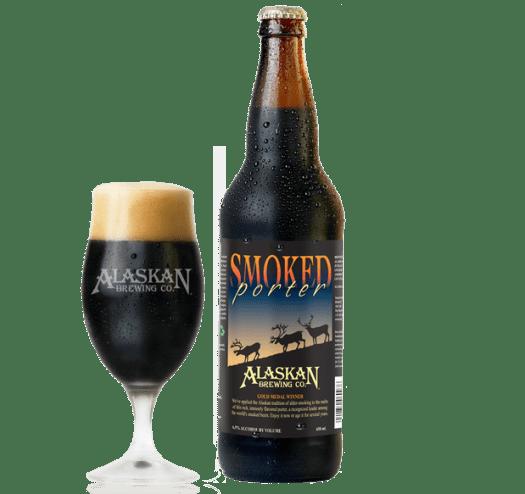 alaskan-beer-hero-smoked-porter1