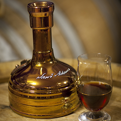 Image result for Samuel Adams' Utopias